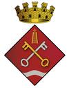Ajuntament de <span>Poboleda</span>